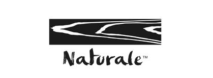 decking market naturel ürünler