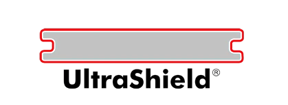 decking market ultra shield